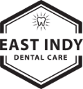 East Indy Dental Care Logo