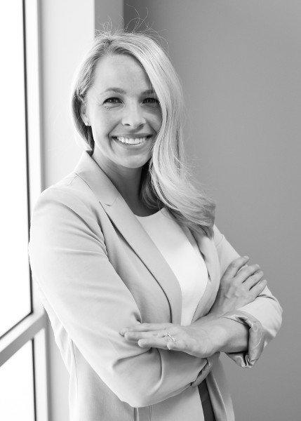 Dr Sarah LeClere, DDS